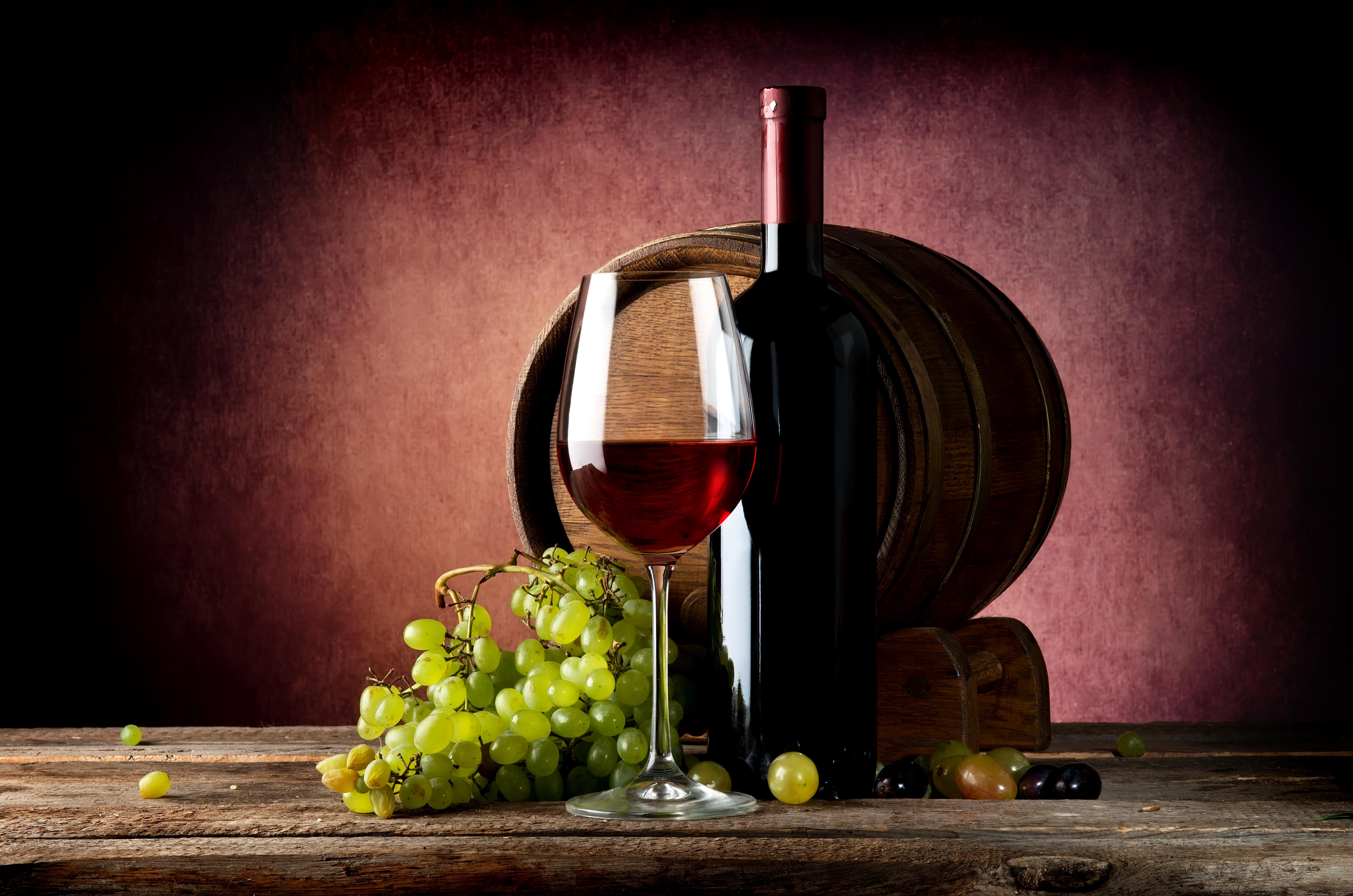 Wine Tasting, 23rd October