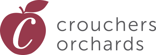 Crouchers Orchards | Hotel, Restaurants and Estate