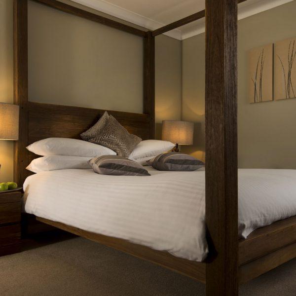rooms-comfyluxe-room-4