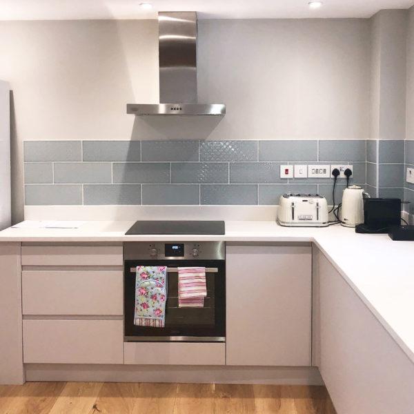 cottage-bardsey-7-temp
