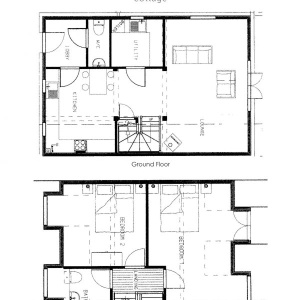 Bardsey-Floor-Plans