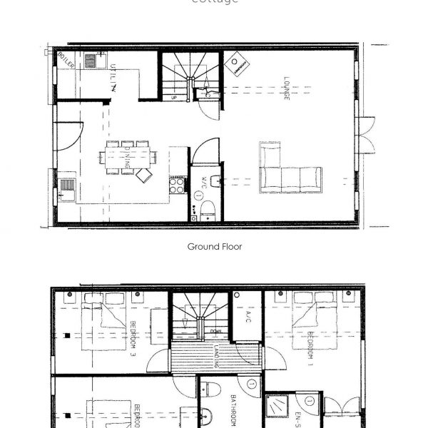 Bramley-Floor-Plan