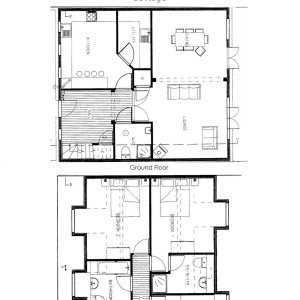 Egremont-Floor-Plan