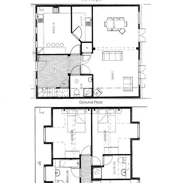 Egremont-Floor-Plan