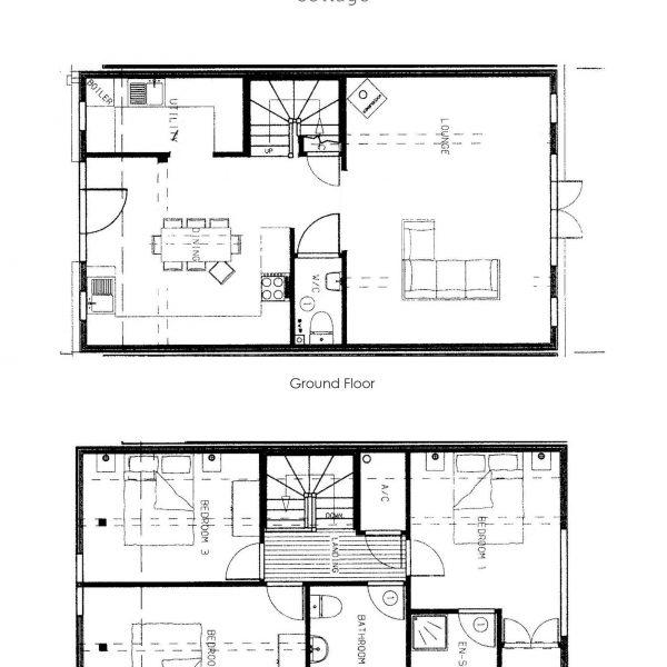 Grenadier-Floor-Plan